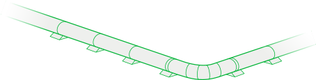 animate-gas-pipe