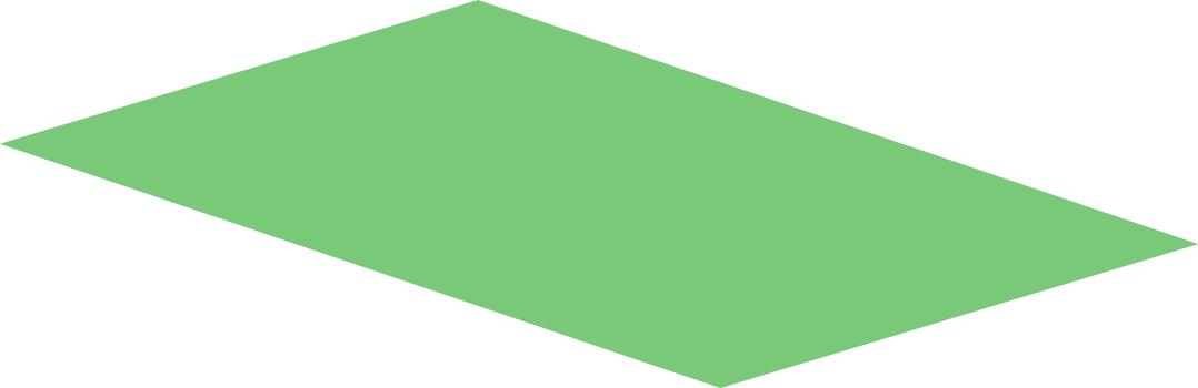 green-rectangle